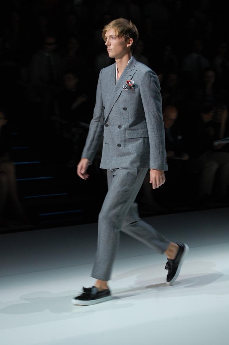 05 10third italian fashion blogger fashion week milan ss 14 menswear andrea pompilio