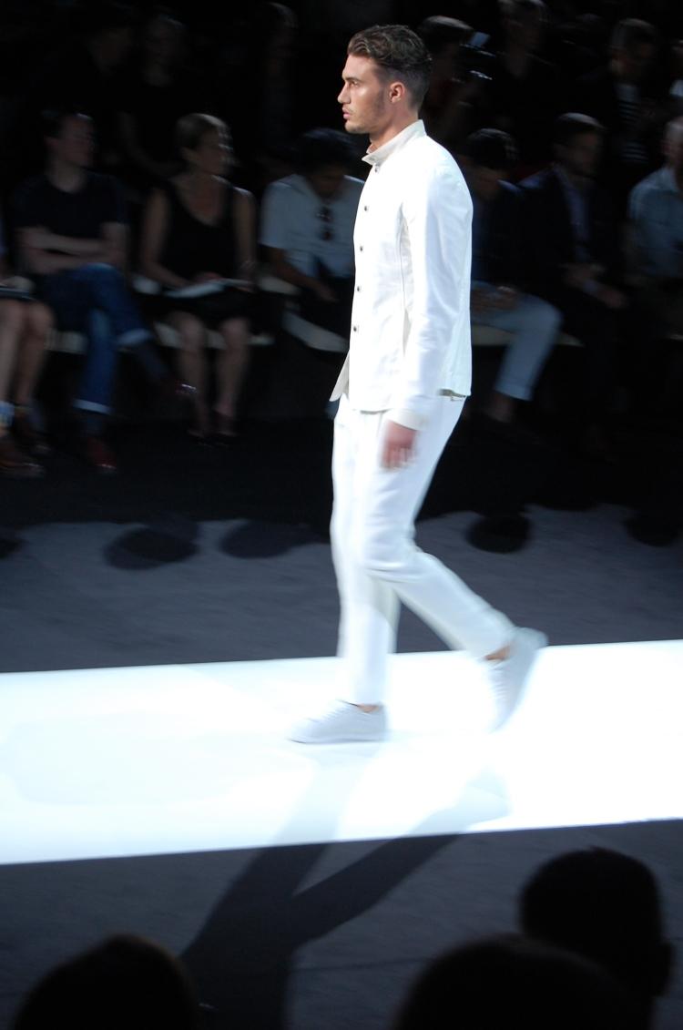 05 10third italian fashion blogger mfw ss 14 milan giorgio armani