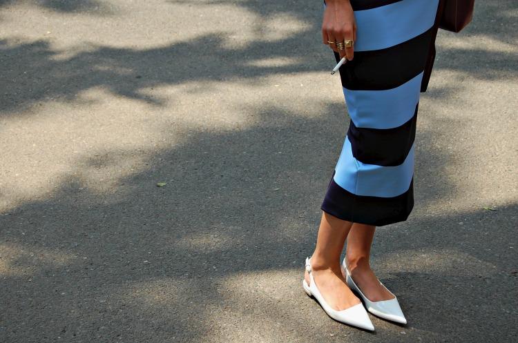 05 10third italian fashion blogger mfw ss 14 zina stripes