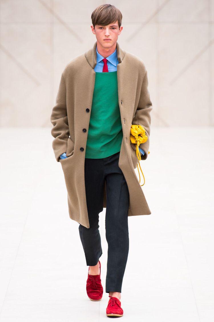 05 10third italian fashion burberry blogger hochney bennett london