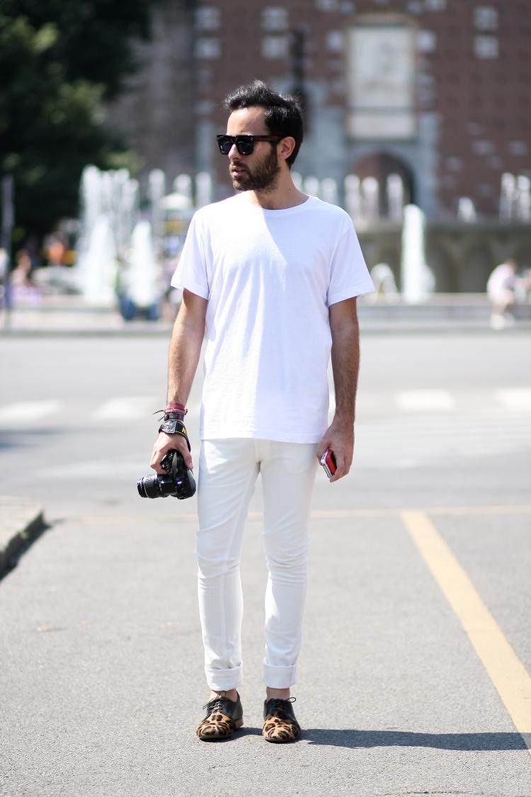 05a 10third italian fashion blogger mfw ss 14 giacomorelli angelo tropea lanvin h&m