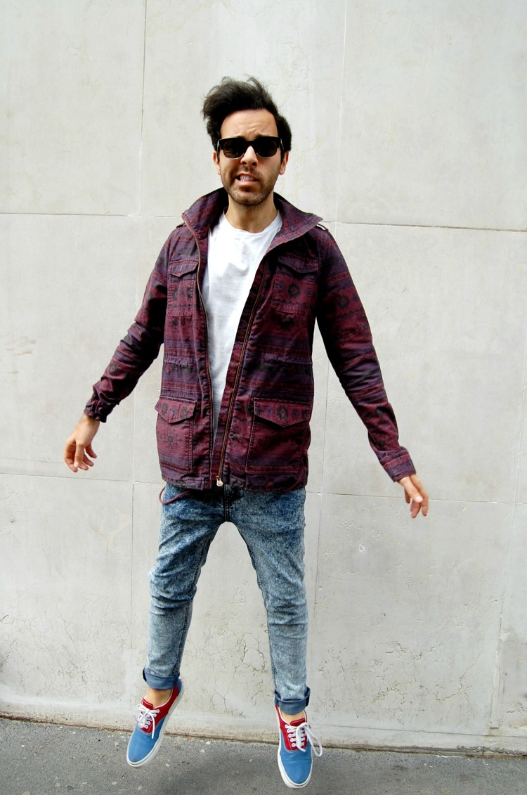 06 10third italian fashion aztec asks h&m blogger vans