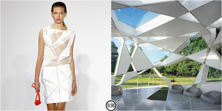 06 10third italian fashion blogger arhitecture ports serpentine gallery london