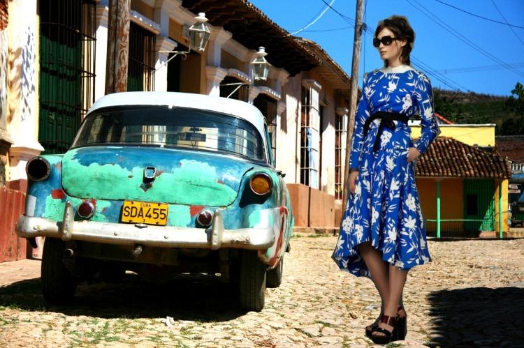 06 10third italian fashion resort blogger cuba marni