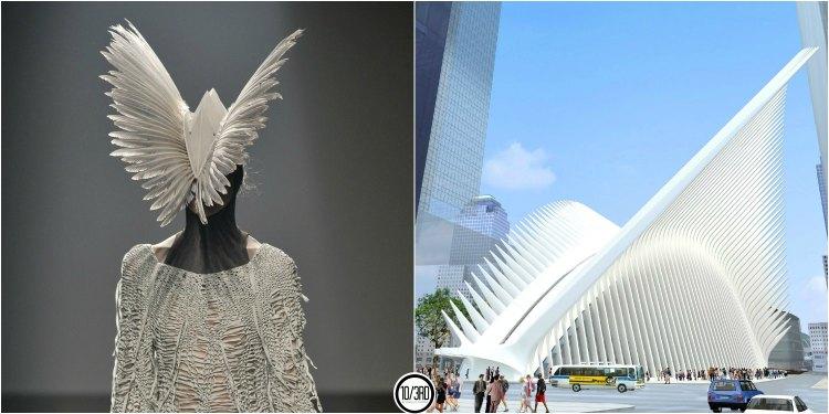 07 10third italian fashion blogger arhitecture gareth pugh calatrava nyc