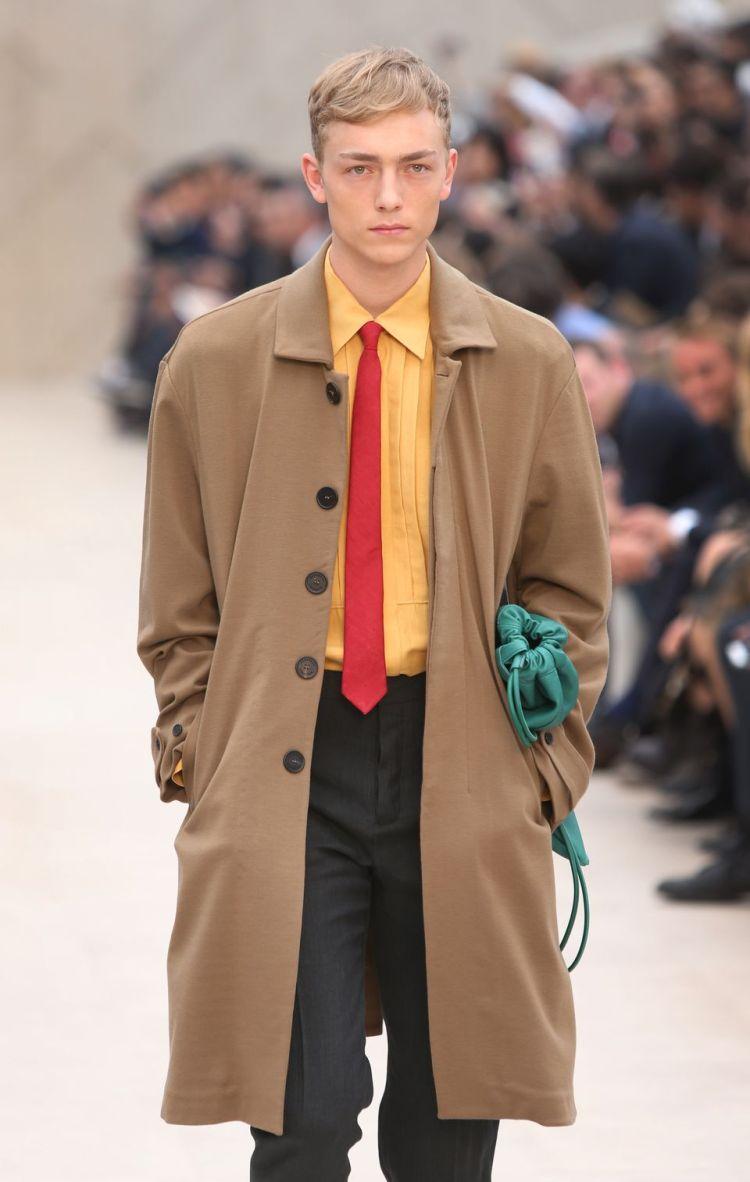 07 10third italian fashion burberry blogger hochney bennett london