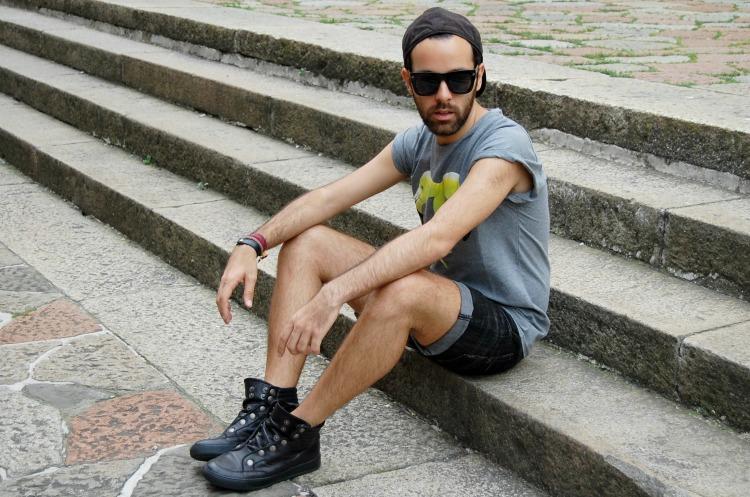 07 10third italian fashion lanvin maison about bruno bordese flamingo blogger print