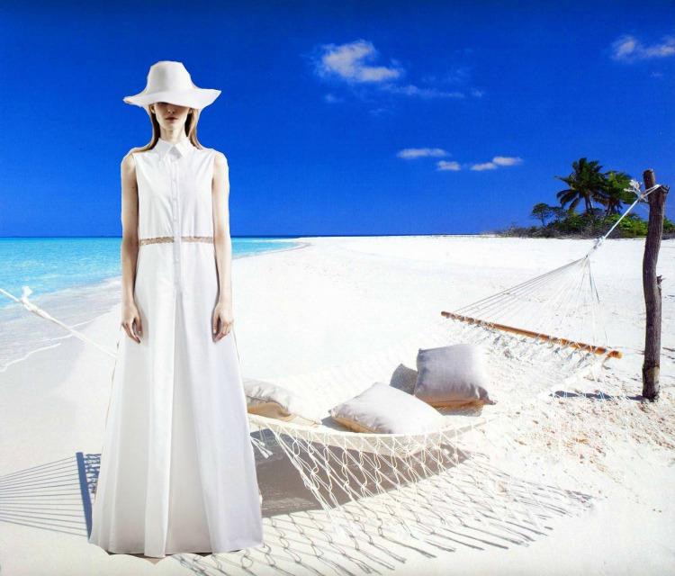 08 cruise yacht 10third italian fashion resort blogger philosophy maldives