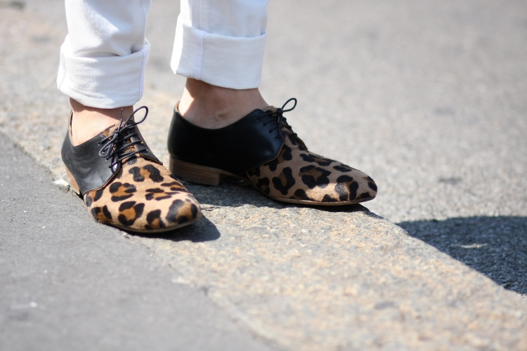 09 10third italian fashion blogger mfw ss 14 giacomorelli angelo tropea