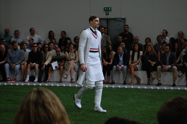 10 10third italian fashion blogger milan men fashion week ss 14 moncler