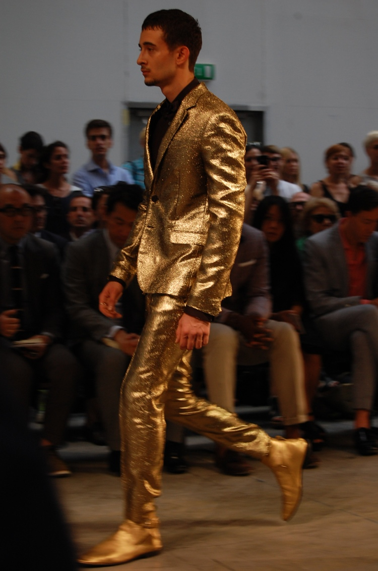 11 10third italian fashion blogger fashion week milan ss 14 menswear costume national