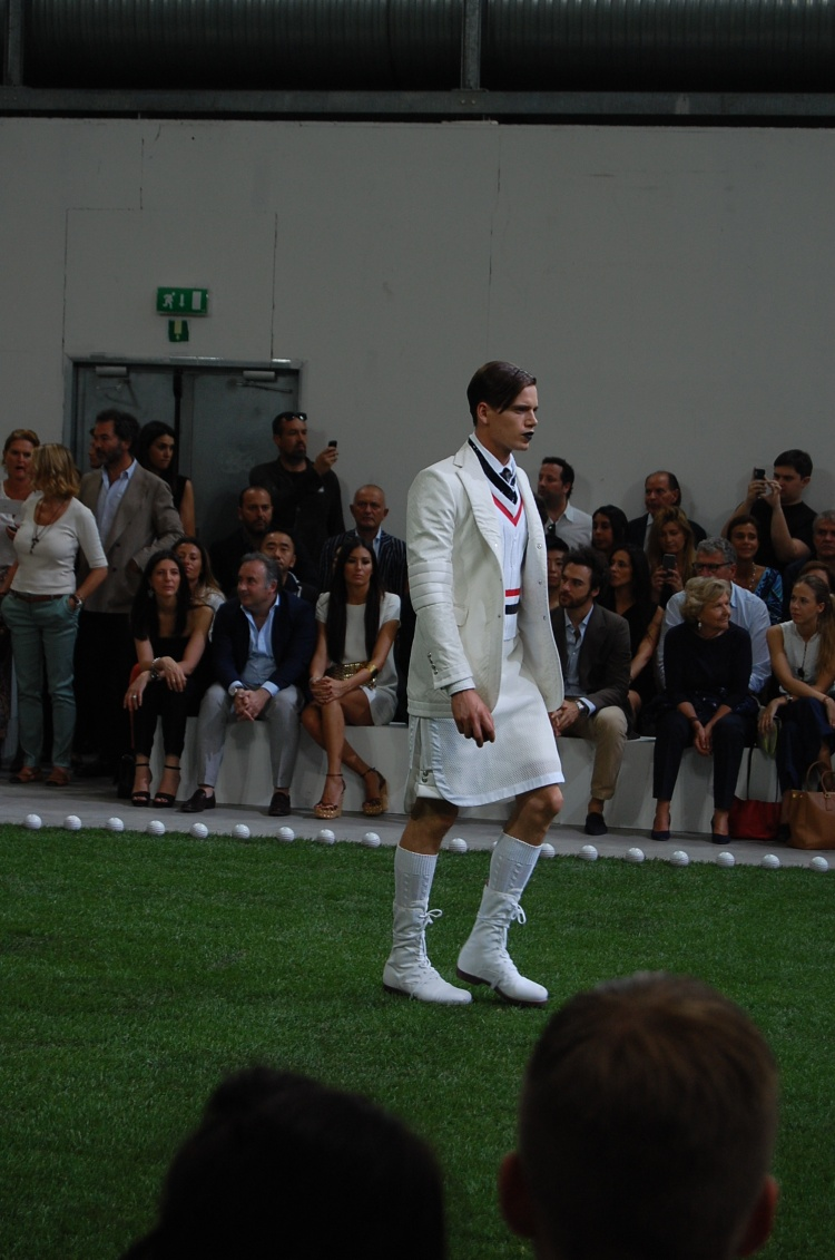 11 10third italian fashion blogger milan men fashion week ss 14 moncler