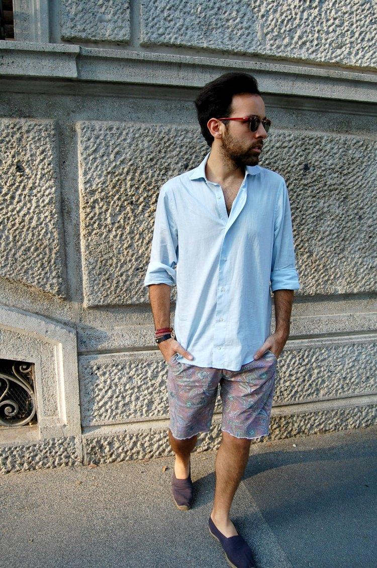 12 10third italian fashion balenciaga weekender blogger rayban formentera pasley hermes espadrillas
