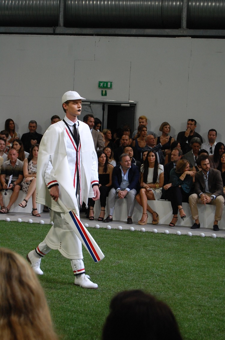 12 10third italian fashion blogger milan men fashion week ss 14 moncler