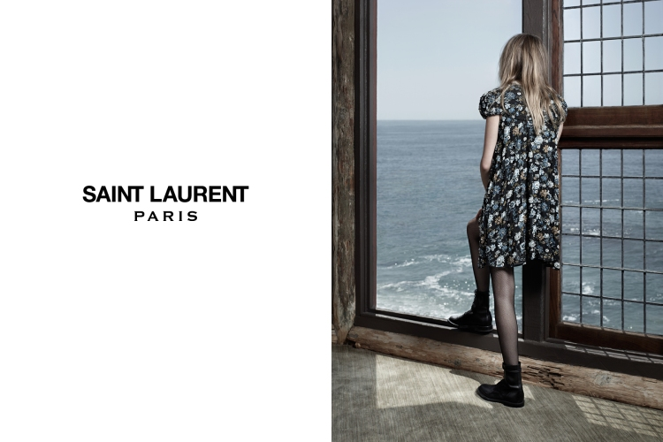 Cara-Delevingne-Saint-Laurent-Campaign-AutumnWinter