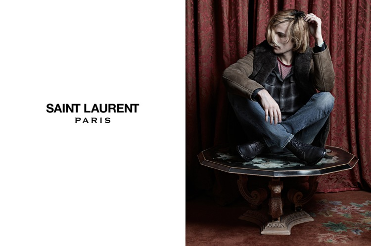 saint-laurent-2013-fall-winter-campaign-part-1-featuring-cara-delevingne-4