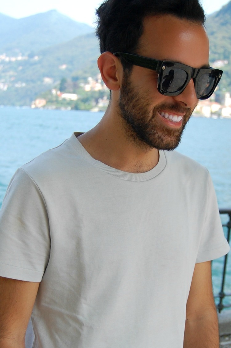 01 10third italian fashion blogger angelo tropea como lake cos.JPG