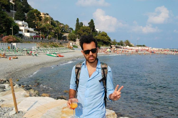 01 10third italian fashion blogger angelo tropea varazze summer 2013