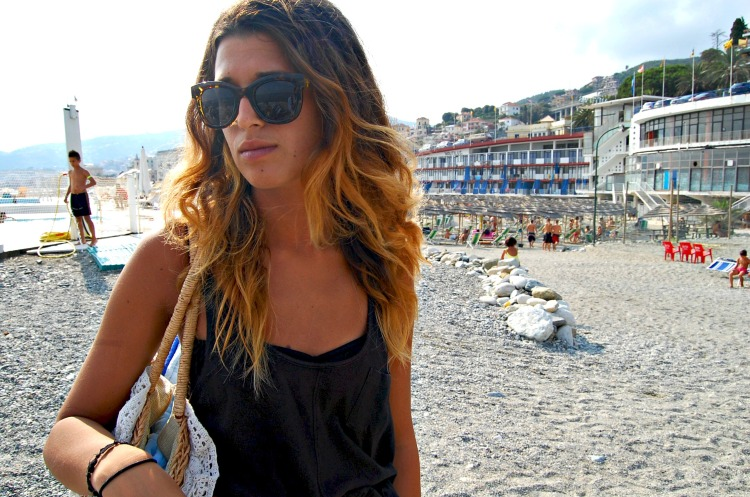 03 10third italian fashion blogger angelo tropea varazze summer 2013