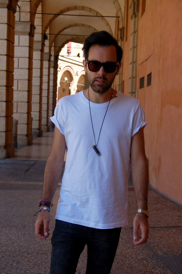 05 10third italian fashion blogger bologna angelo tropea gucci H&M Super cavalli