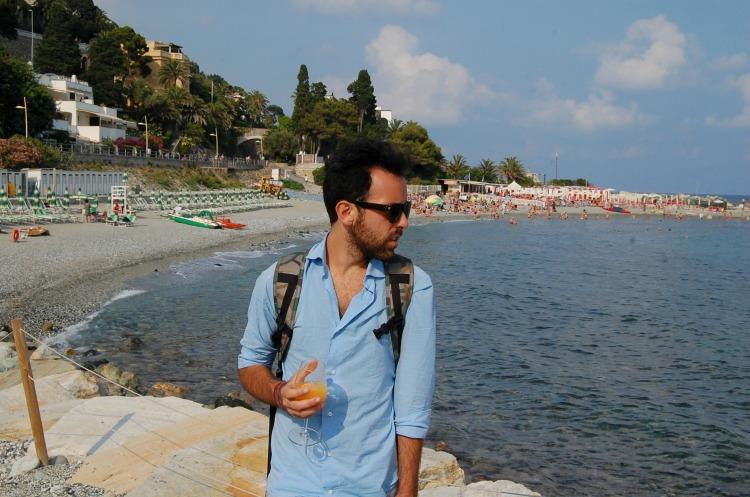 06 10third italian fashion blogger angelo tropea varazze summer 2013