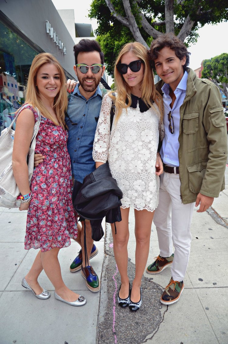 07 10third italian fashion blogger angelo tropea LA california chiara ferragni prada