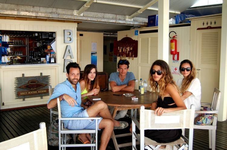 12 10third italian fashion blogger angelo tropea varazze summer 2013