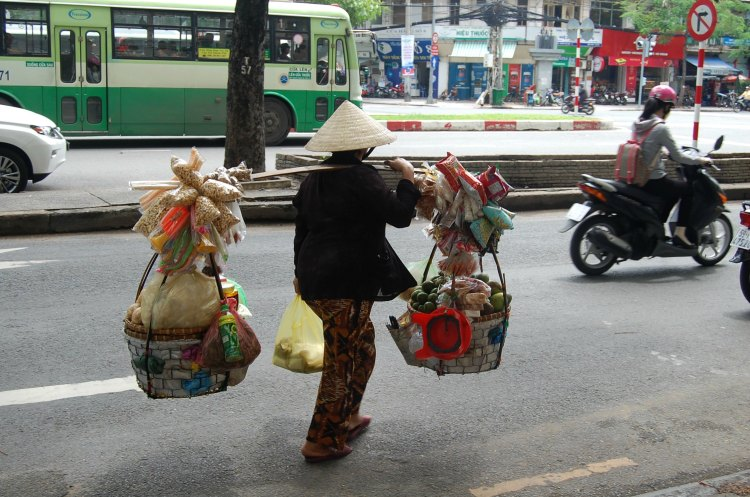 03 10third italian fashion blogger angelo tropea ho chi minh vietnam saigon