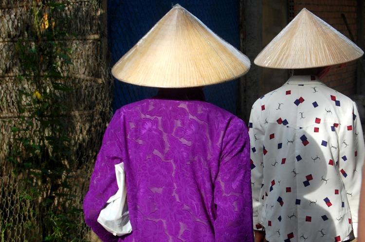 03 10third italian fashion blogger angelotropea mekong vietnam