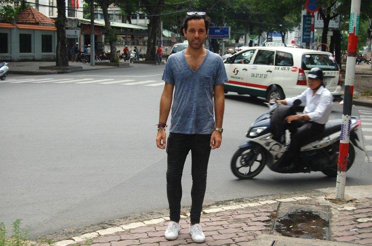 04 10third italian fashion blogger angelo tropea ho chi minh vietnam saigon