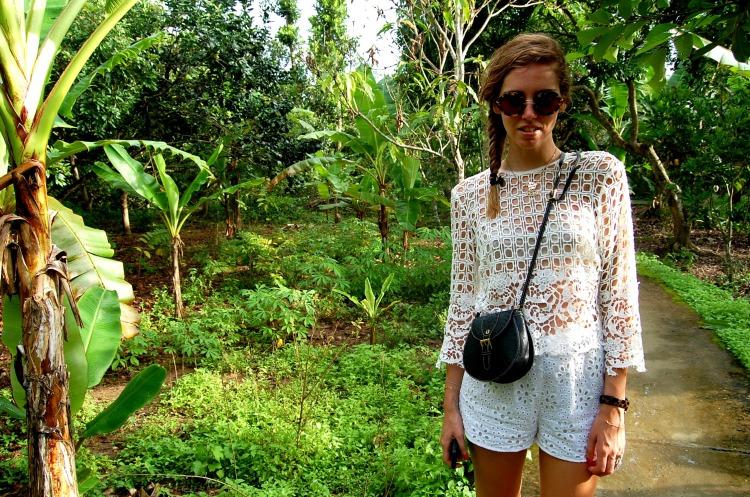 05 10third italian fashion blogger angelotropea mekong vietnam chiara ferragni