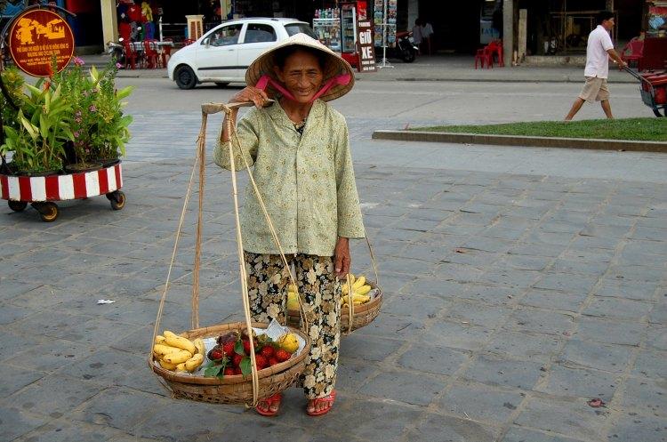 09 10third italian fashion blogger angelo tropea kenzo hoi an vietnam